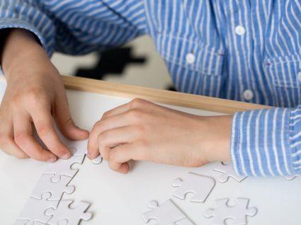 Síndrome de Asperger: tudo o que precisa de saber