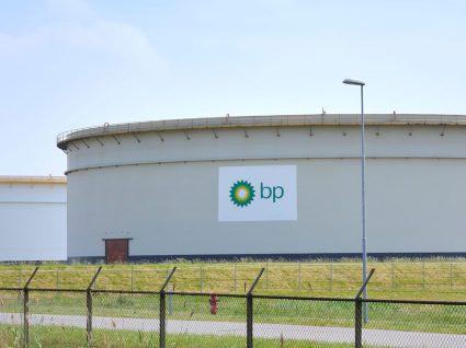 BP procura candidatos que dominem a língua portuguesa