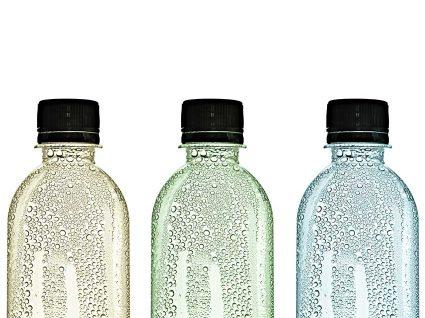 BPA free: o que é e como evitar