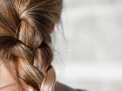 6 ideias de penteados com tranças