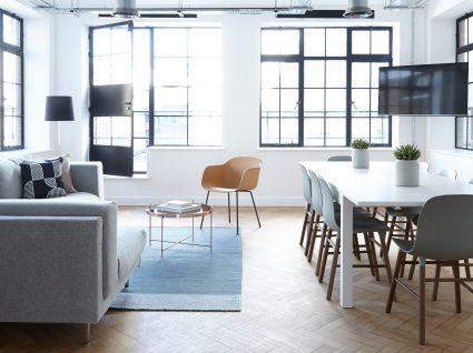 3 truques de decoração para dar um ar novo à sua casa