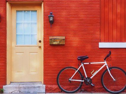 Conheça os melhores hostels da Europa