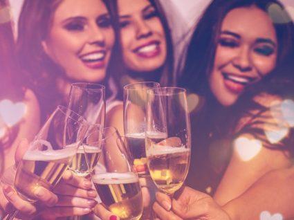 O top 5 dos melhores bares em Braga