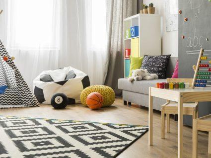 6 produtos Ikea para crianças que não vai querer perder