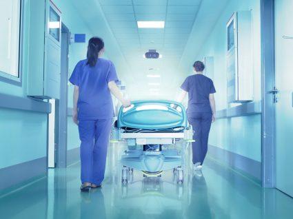 15 segredos que os enfermeiros gostariam de lhe contar, mas não podem