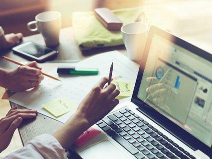 Brindes publicitários para empresas: as nossas 20 sugestões