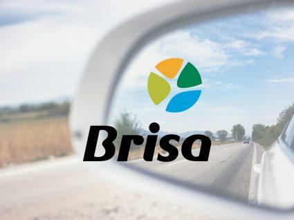 Brisa Trainee Program está a contratar novos talentos