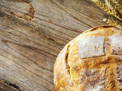 Broa de milho: aprenda a fazer passo a passo