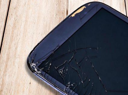 Um ecrã que se repara automaticamente? A Motorola tem