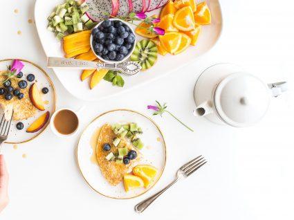 8 truques surpreendentes para inibir o apetite