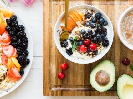As 4 perguntas mais frequentes na consulta de nutrição (e as respostas)