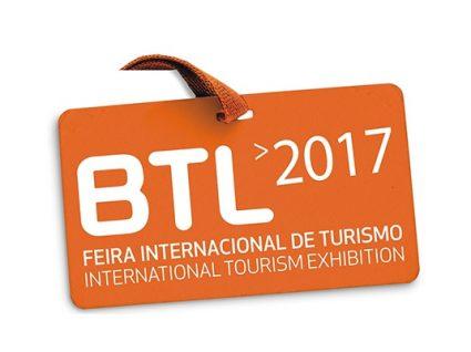 1500 vagas na hotelaria divulgadas na BTL