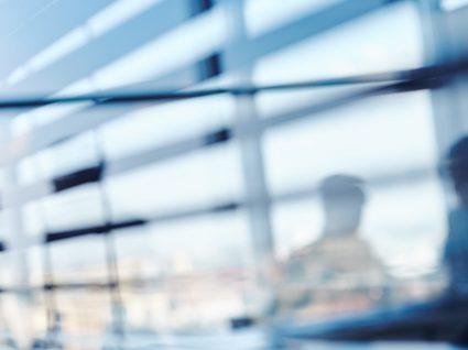 Novo regime de prevenção e combate do assédio no trabalho