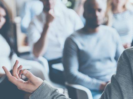 Centros Qualifica: o que são e a quem se destinam