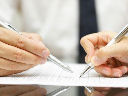Efeitos da suspensão do contrato nas férias e subsídios