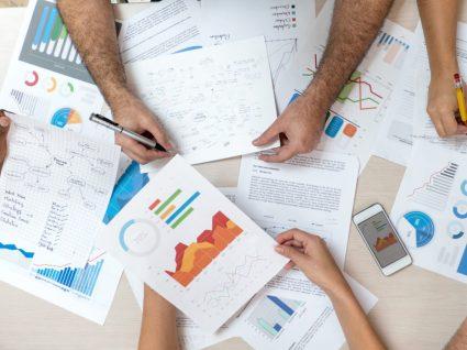 Lista CAE: o que é, para que serve e como consultar