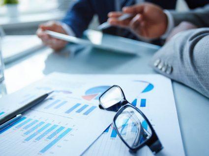 Como investir em fundos de investimento: 6 dicas essenciais
