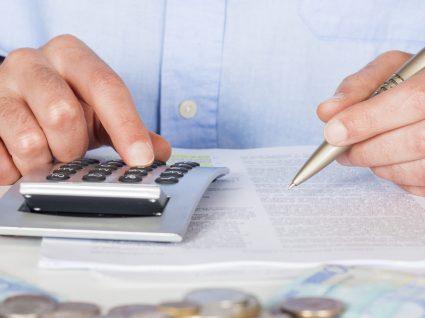 Desempregados deixam de receber subsídio inferior a 421 euros em junho