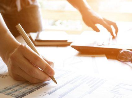 Deduções à coleta: as despesas que contam e quais os limites