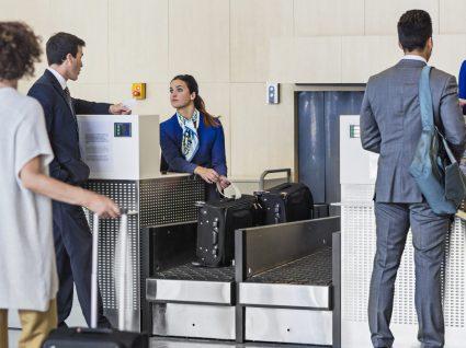 Aeroporto de Lisboa tem 50 vagas em aberto