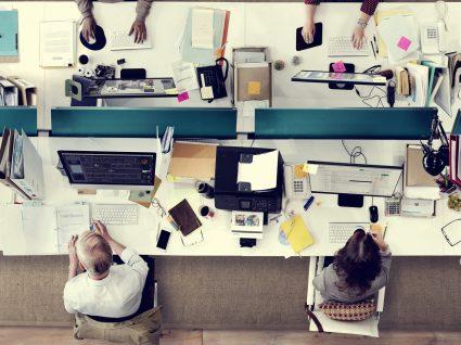Direito ao trabalho: o que precisa de saber