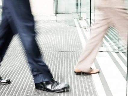 Função pública: os funcionários do Estado podem ser demitidos?