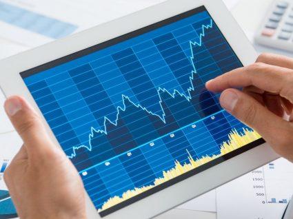 Como investir na Bolsa: guia de apoio ao investidor