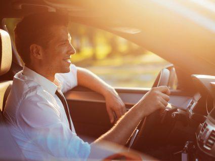Carro novo a cada 3 anos e com mensalidade reduzida? Saiba como