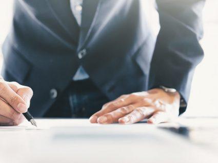 Mudanças na lei laboral em 2018