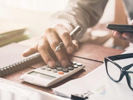 Compensação forfetária: o que é e a quem se aplica