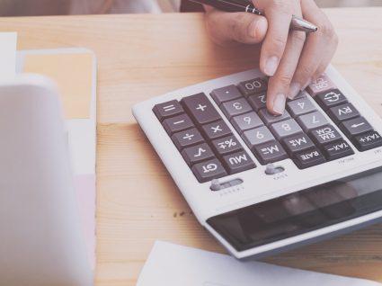 Imposto automóvel: novos valores em 2018