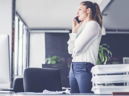 4 conselhos essenciais para progredir na carreira