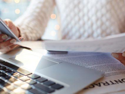 IVA nos recibos verdes: tudo o que precisa de saber