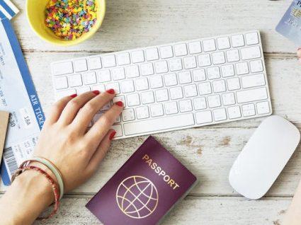 Não está a sonhar: há viagens entre Londres e Nova Iorque a 112 euros