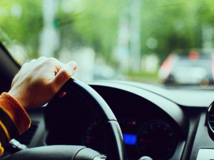 Leasing ou Renting: qual a melhor para comprar carro?