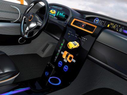 Futuro: comunicação entre veículos vai ajudar a evitar acidentes