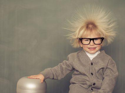 8 erros que os pais cometem com o cabelo das crianças
