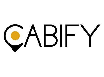 Cabify já chegou ao Porto