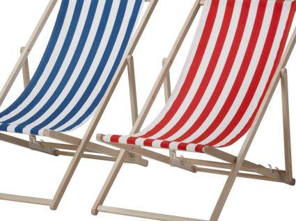 Ikea pede aos clientes que devolvam a cadeira Mysingsö