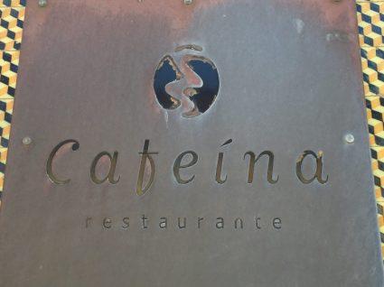 Grupo Cafeína recruta 67 pessoas para três novos espaços