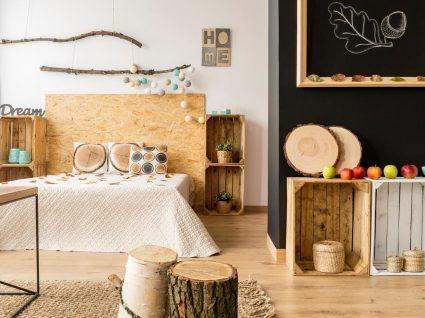 Caixas de arrumação decorativas: ideias para fazer em casa
