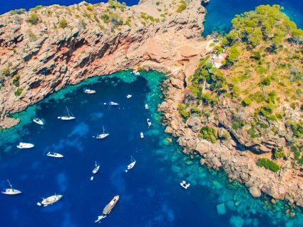3 ilhas na Europa que tem de conhecer o quanto antes