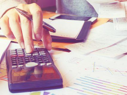 Como fazer o cálculo do subsídio de desemprego