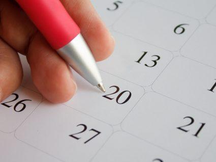 Duração das férias: posso gozar mais de 22 dias úteis de férias?