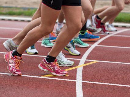 Run, baby, run! Conheça o calendário de maratonas internacionais