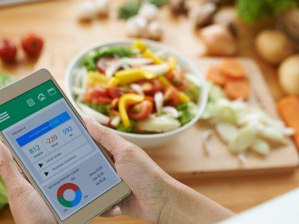 App ajuda diabéticos a prever efeito de refeições nos níveis de açúcar