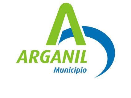 Há emprego na Câmara Municipal de Arganil