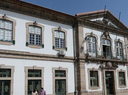 Câmara Municipal de Penafiel está a contratar
