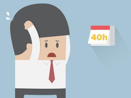 Câmaras ainda não podem aplicar as 35 horas de trabalho semanais