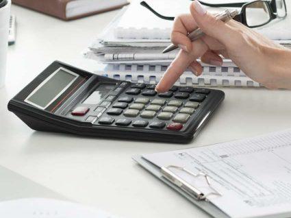 Câmaras vão devolver 61,7 milhões de euros do IRS aos munícipes